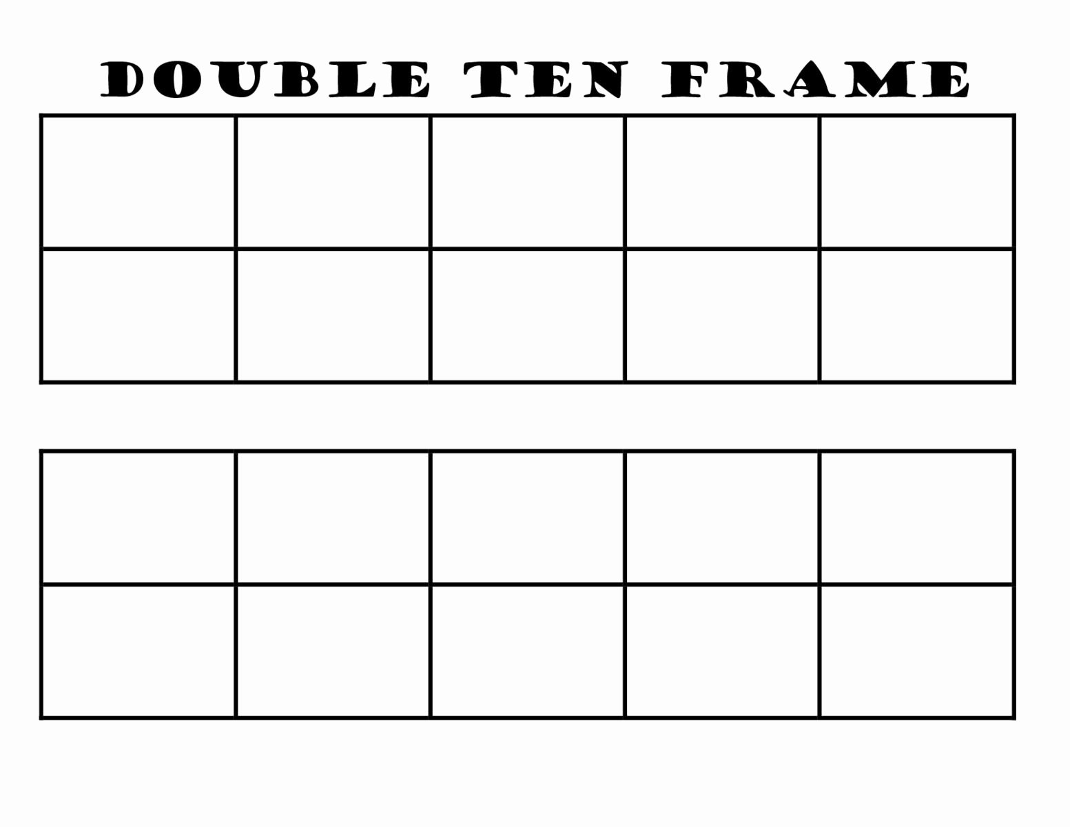 "10 Frame Template New ""1 Choose A Number Between 10 and 20 Draw that Number Of"