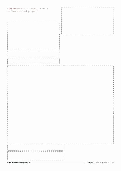 10 Frame Template Printable Inspirational Free Worksheets Ten Frame Small Cards with Dots