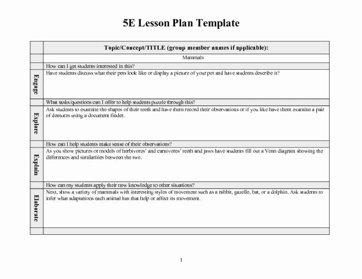 2nd Grade Lesson Plan Template Elegant 2nd Grade Engaging Guided Reading Lesson Plan Template