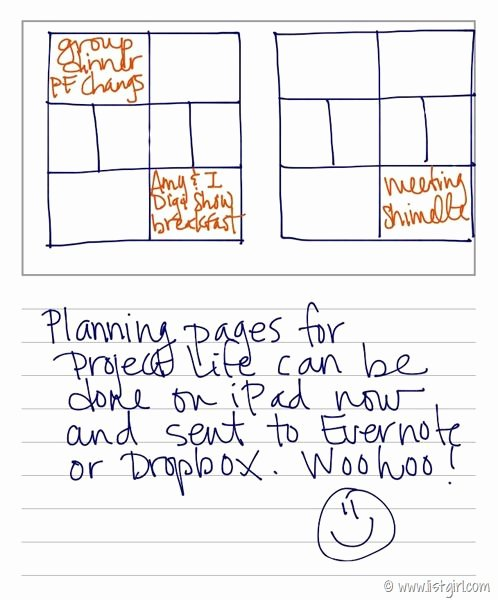 4 Year Plan Template Fresh 1000 Ideas About Life Plan Template On Pinterest