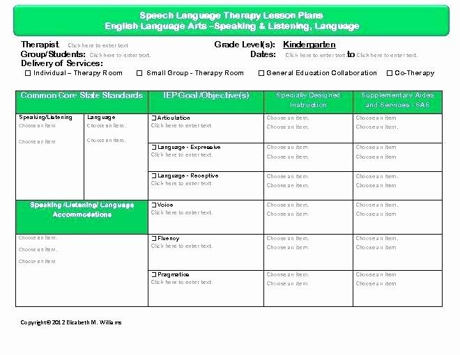 5th Grade Lesson Plan Template Lovely 5th Grade Lesson Plan Template Grade Science Lesson Plans