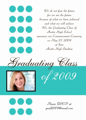 8th Grade Graduation Program Template New 8th Grade Graduation Poems Quotes Quotesgram