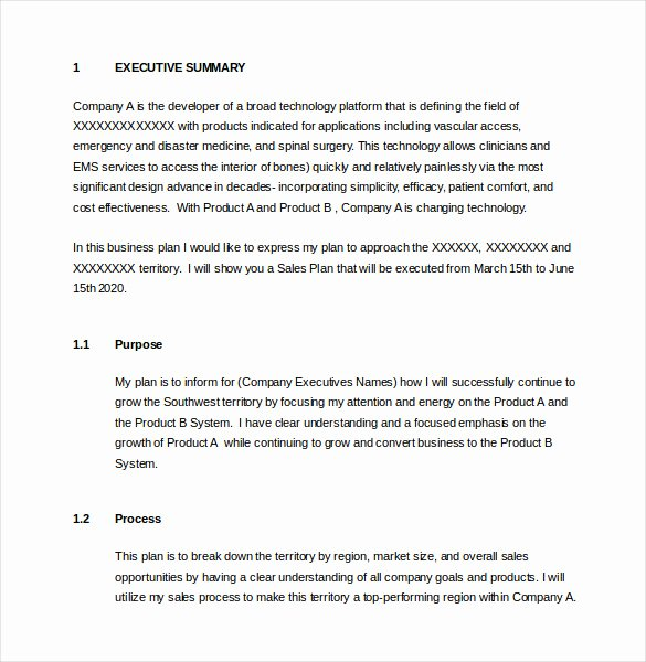 90 Day Business Plan Template Awesome 18 30 60 90 Day Plan Templates Pdf Doc