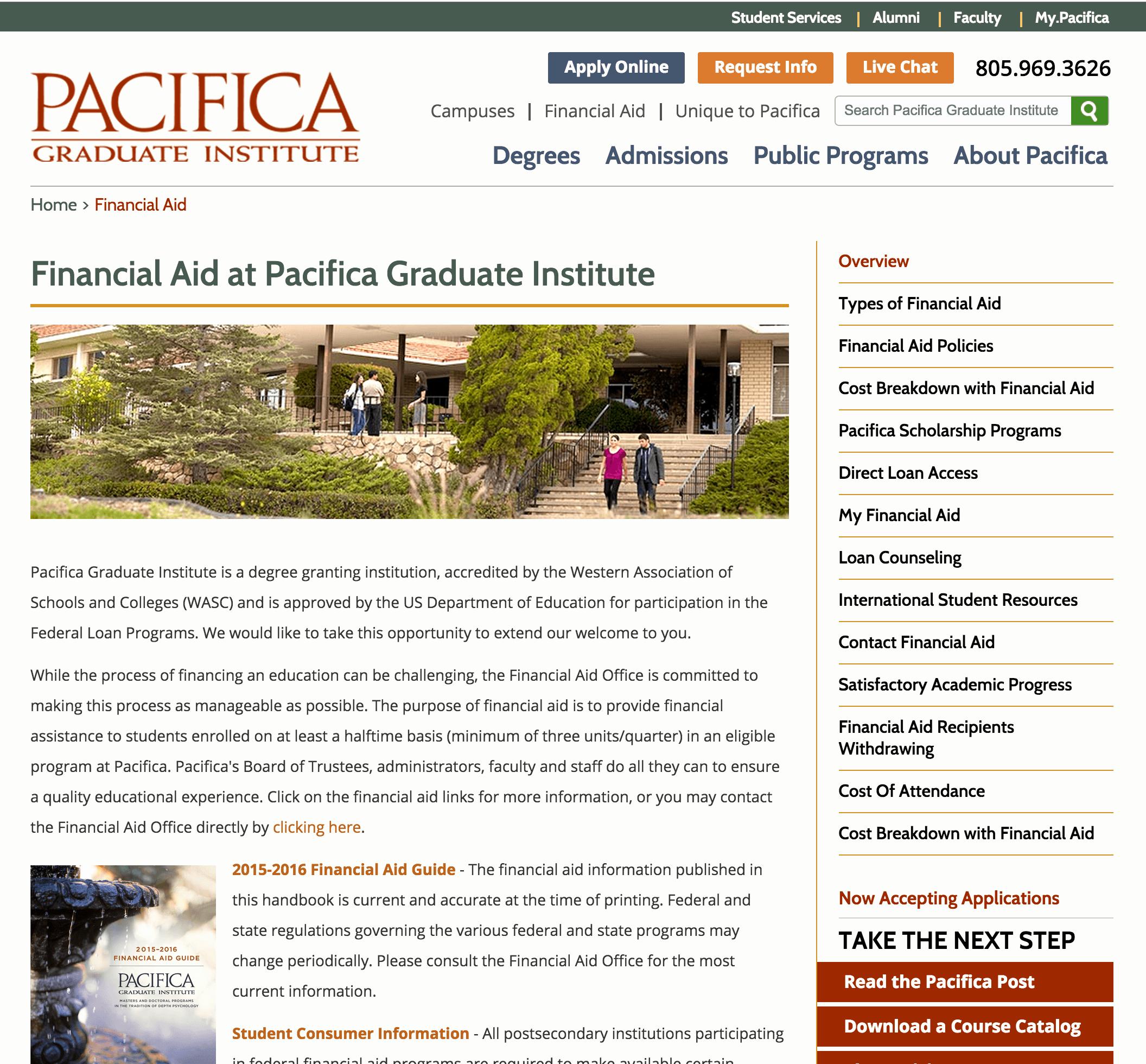 Aacomas Letter Of Recommendation Unique School Uniforms Research Paper thesis Argumentative Essay