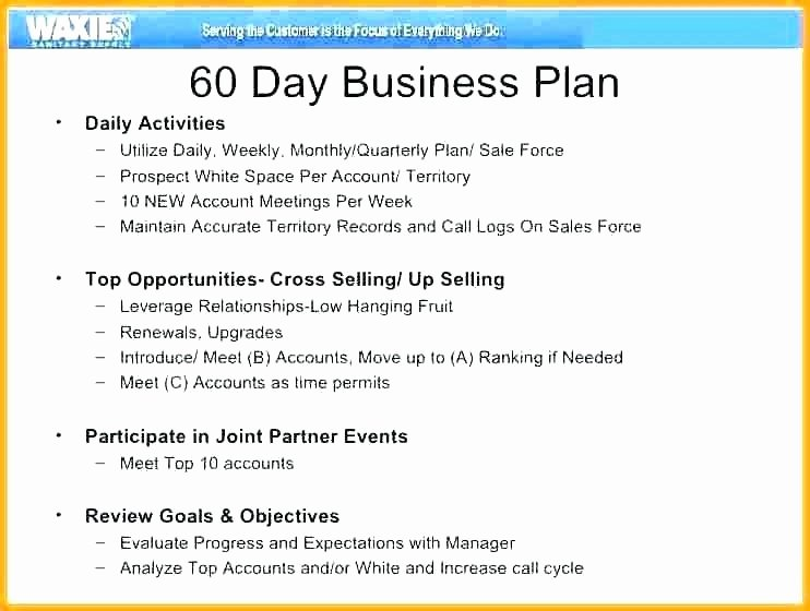 Account Management Plan Template Elegant Key Account Plan Template Key Account Plan Template Excel