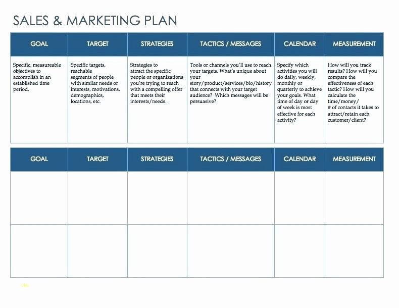 Account Plan Template Ppt Awesome Day Sales Plan Template Beautiful Awesome New Job Example