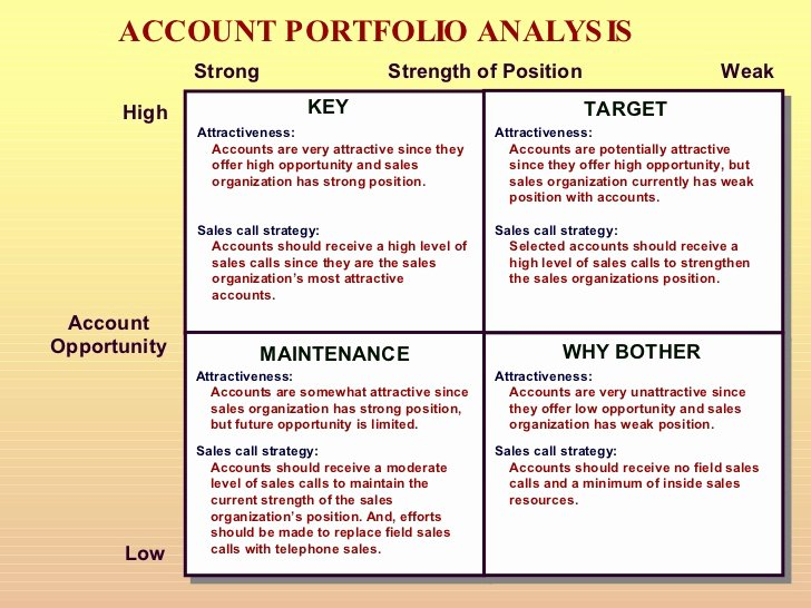 Account Plan Template Ppt New Strategic Planning Powerpoint Presentation