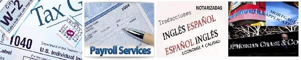 Acta Inextensa De Nacimiento English Translation Luxury Global Strategic Services In E Tax Preparation