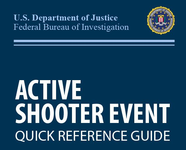 Active Shooter Plan Template Beautiful Business Continuity Plan Policy Customwing X Fc2
