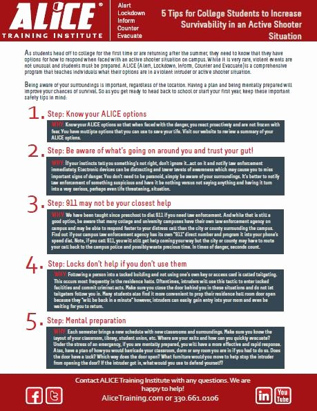 Active Shooter Plan Template Elegant Active Shooter Drill Template Sandy Hook Facts Research