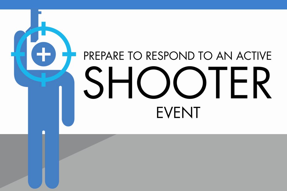 Active Shooter Plan Template Elegant Active Shooter Plan Template format Pharmacist Cv Luxury