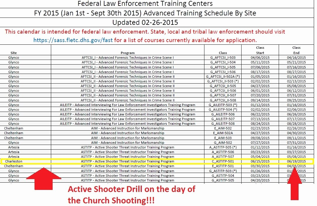 Active Shooter Plan Template Lovely Active Shooter Drill Template Active Shooter Plan Template