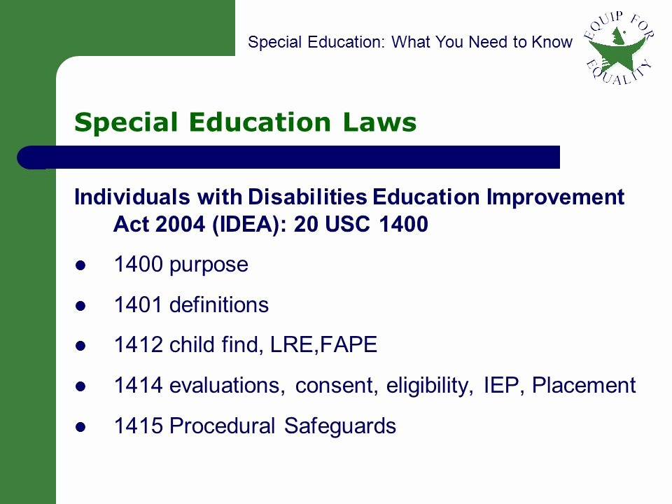 Ada Transition Plan Template Unique Section 504 Regulations History Special Education In