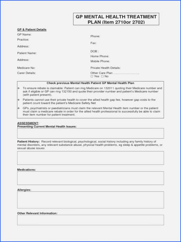Addiction Recovery Plan Template New Relapse Prevention Plan Worksheet