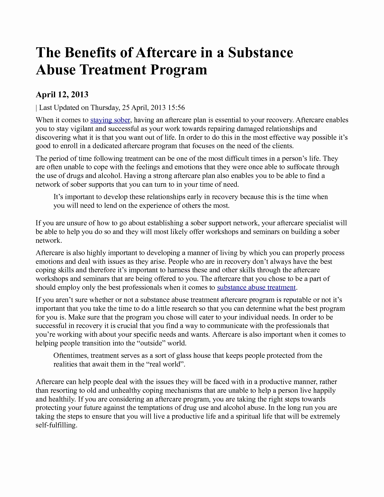 Addiction Recovery Plan Template Unique 18 Best Of Treatment Plan Substance Abuse