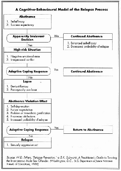 Addiction Recovery Plan Template Unique Mindfulness Based Relapse Prevention Outline Google