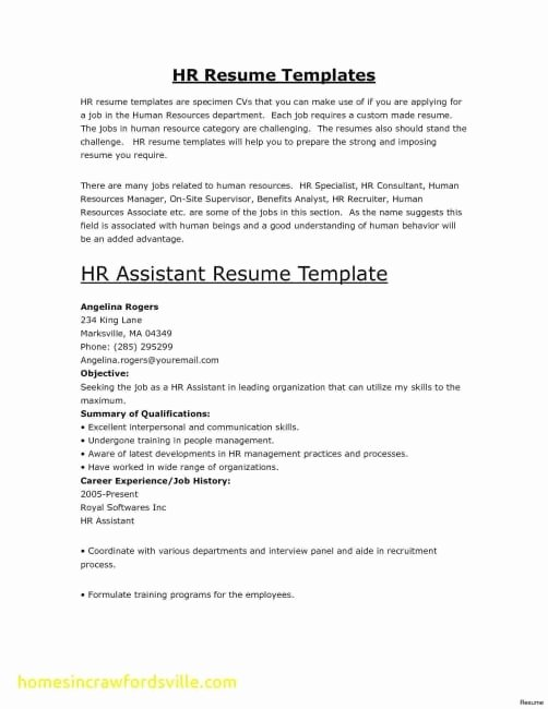 Adjectives for Letter Of Recommendation Best Of Cover Letter Adjectives