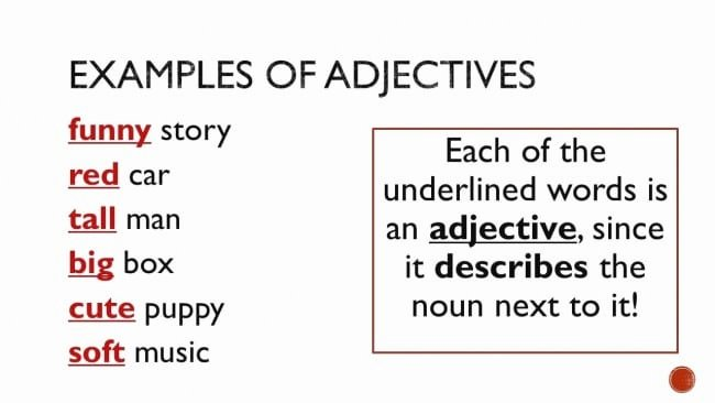 Adjectives for Letter Of Recommendation Lovely Cover Letter Adjectives