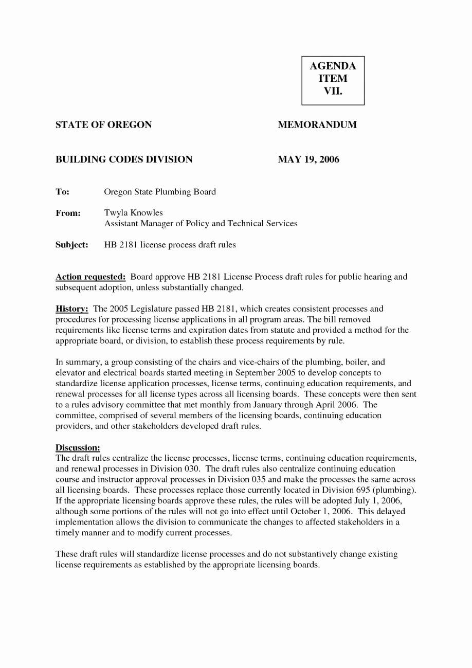 Adoption Recommendation Letter Sample Unique Adoption Reference Letter Examples Re Mendation