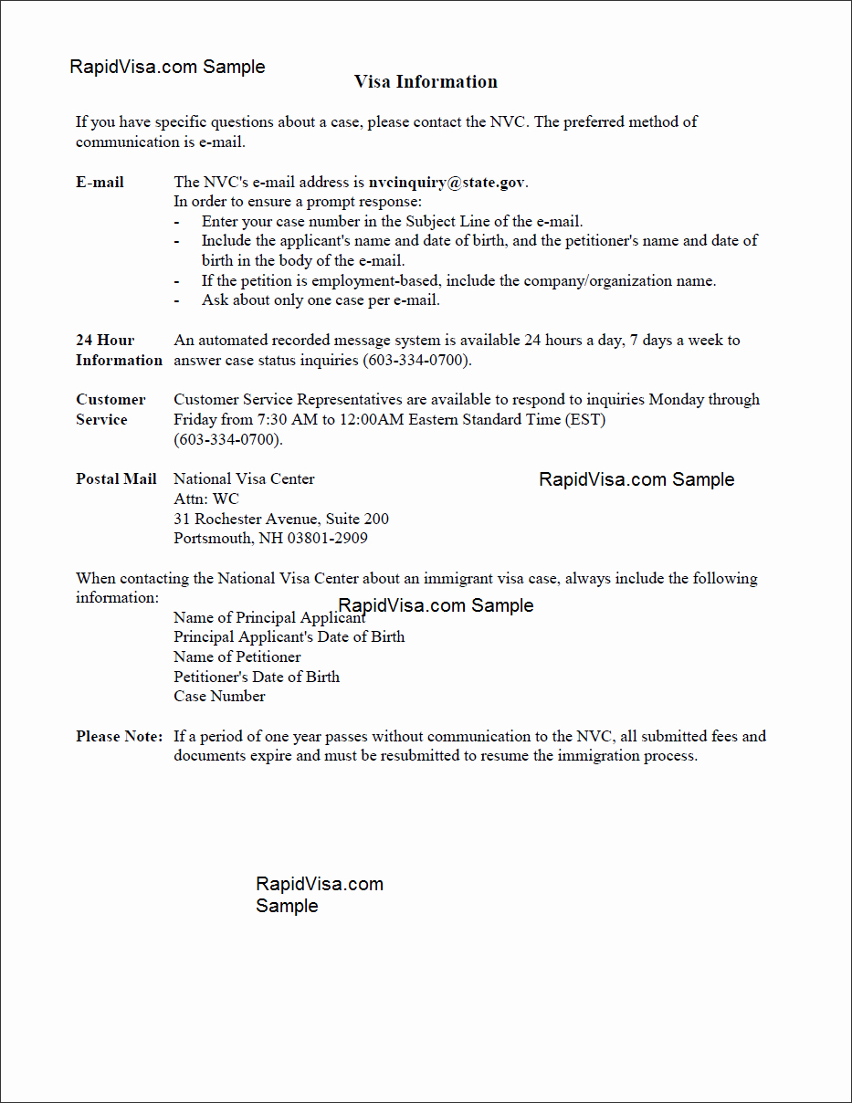 Affidavit Of Support Example Letters Beautiful Usa Immigration Document Library 2019 Rapidvisa