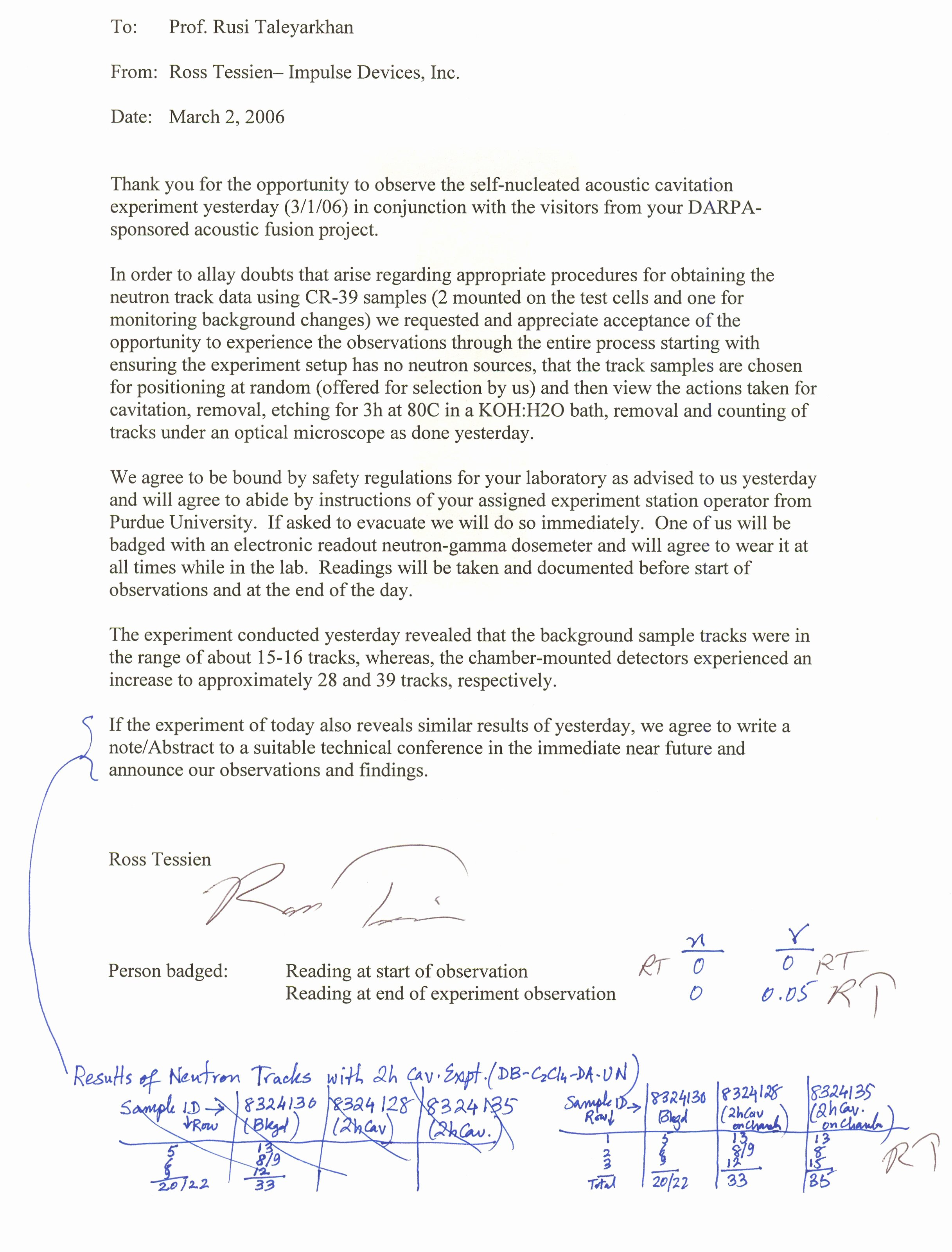 Affidavit Of Support Example Letters Inspirational New Energy Times issue 31