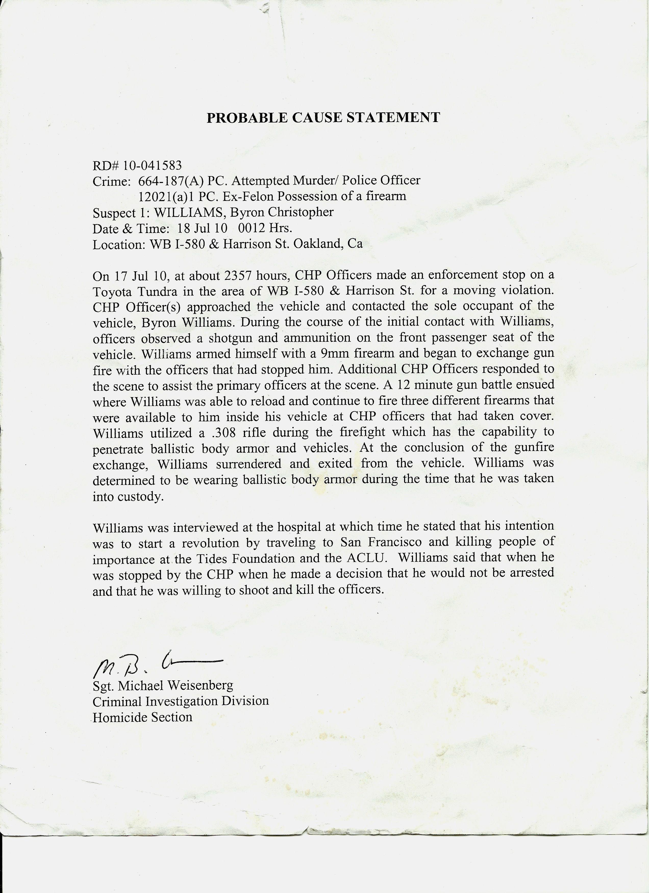 Affidavit Of Support Sample Letter Awesome Affidavit Letter Template Bluemooncatering