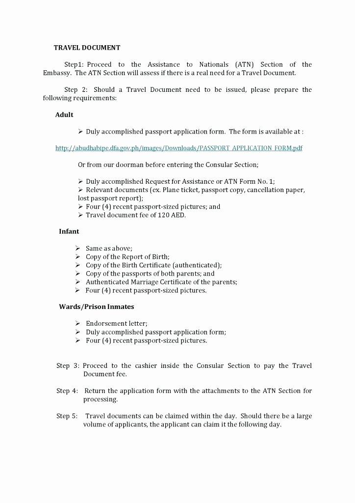 Affidavit Of Support Sample Letter Pdf Lovely How to Write An Affidavit Support I Writing Letter