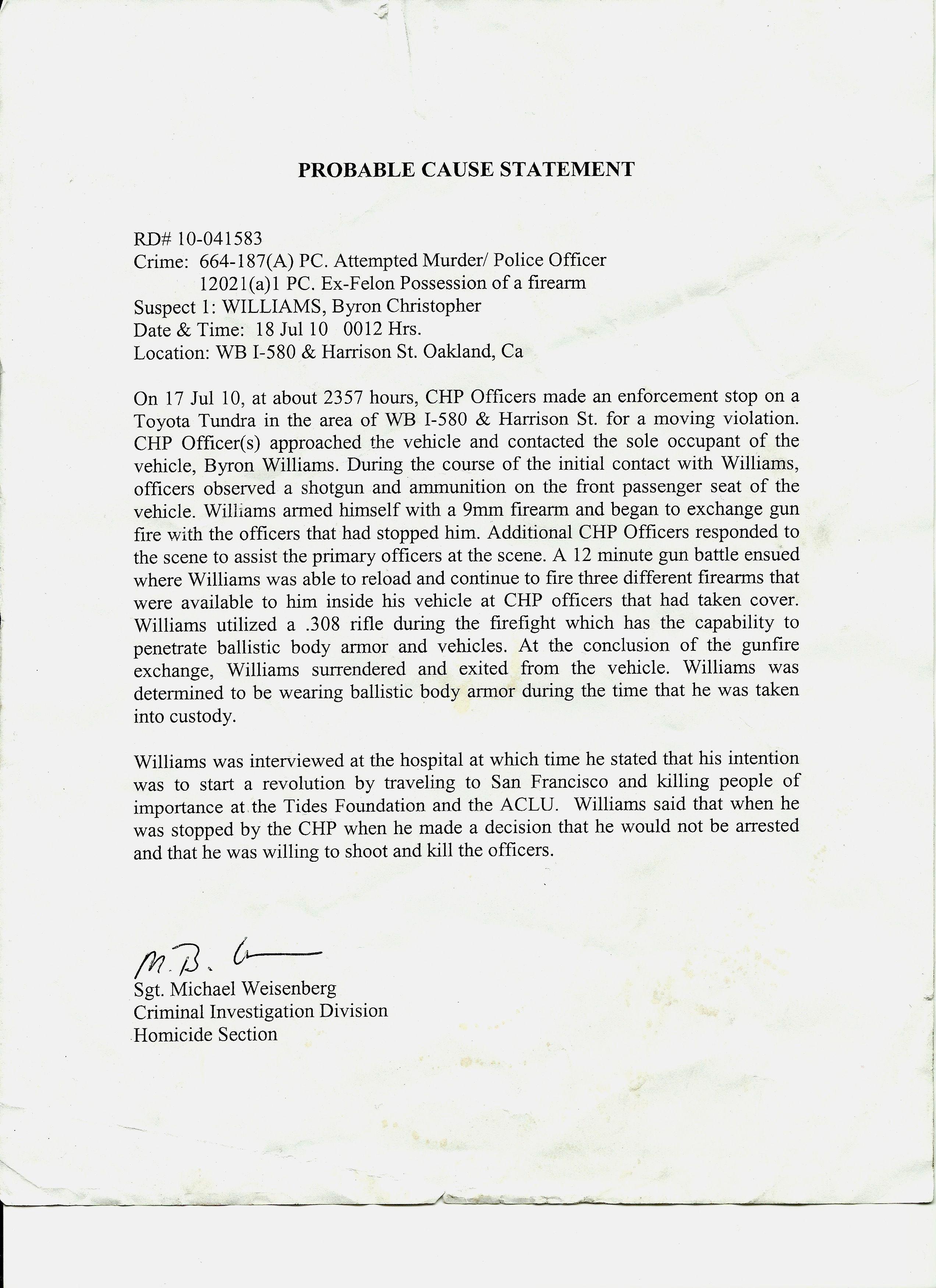 Affidavit Of Support Sample Letter Pdf Luxury Green Card Affidavit Letter Sample