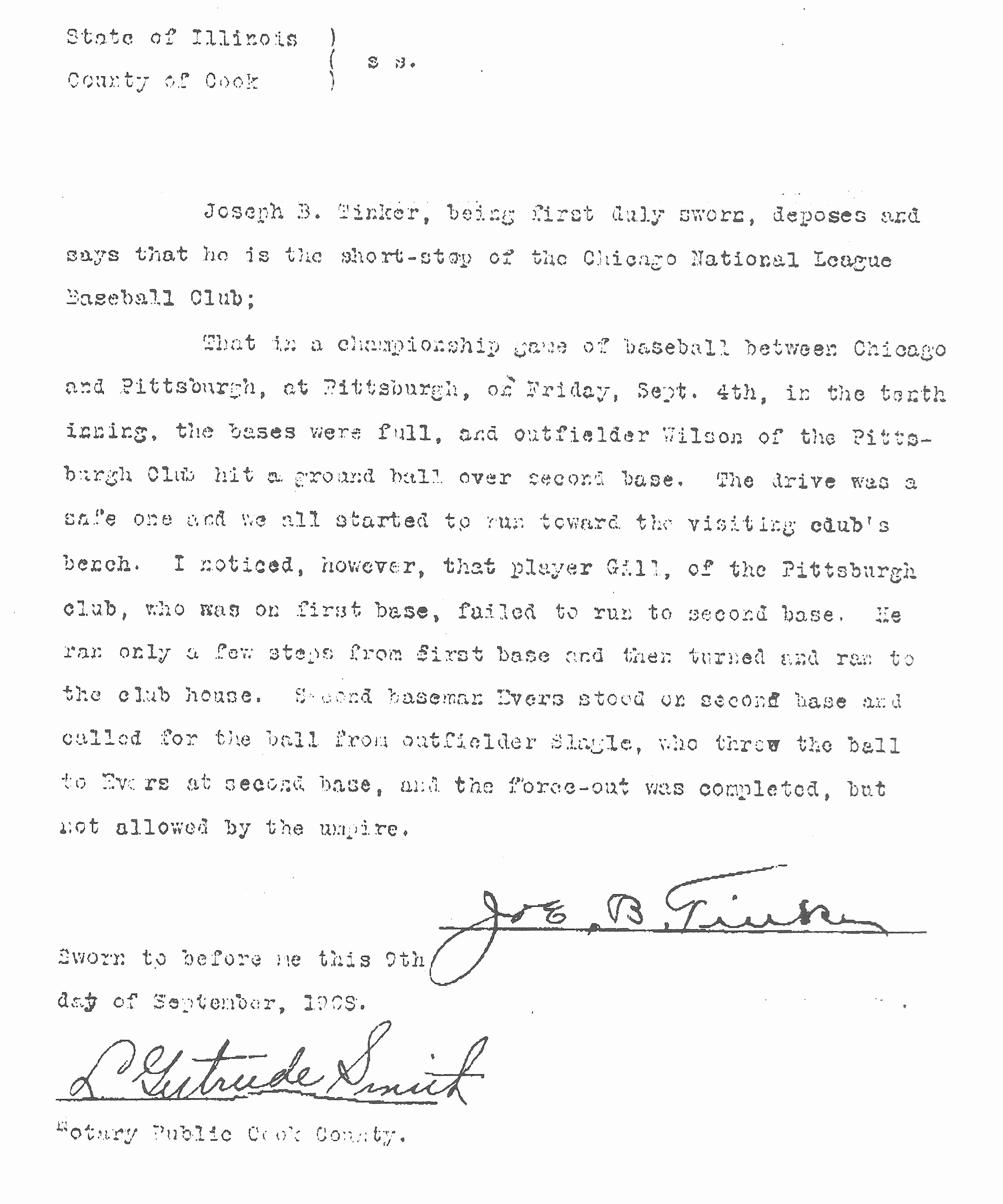 Affidavit Of Support Sample Letter Pdf New Affidavit Template Example Mughals