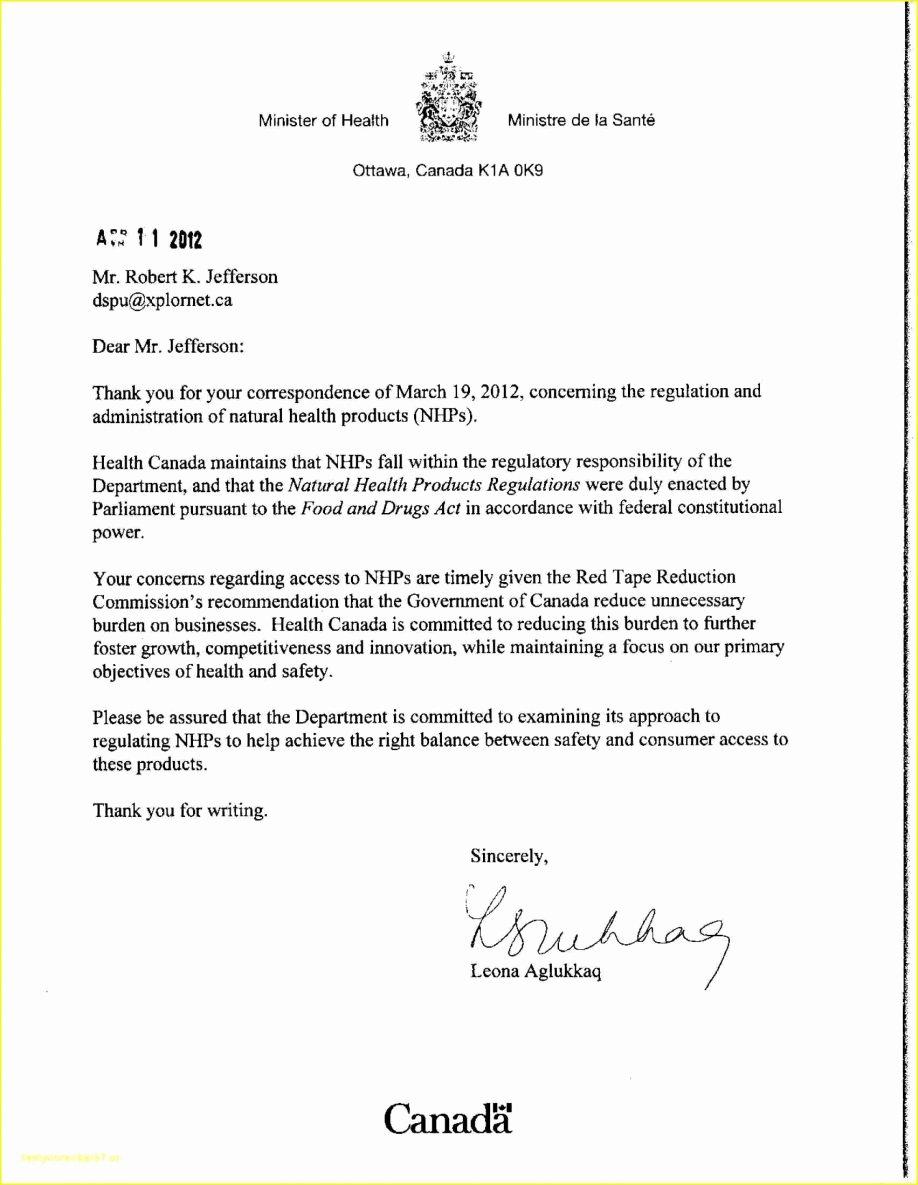 Affidavit Of Support Sample Letter Pdf New Sample Letter Affidavit Financial Support