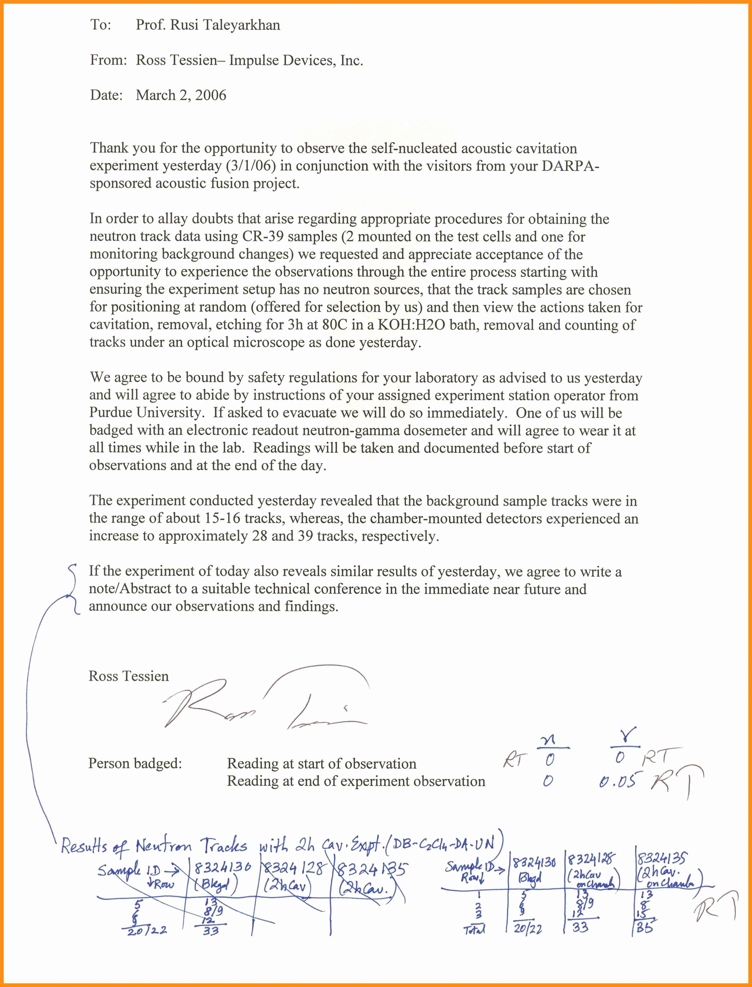 Affidavit Of Support Template Letter Lovely 11 12 Affidavit Of Support Example Letters