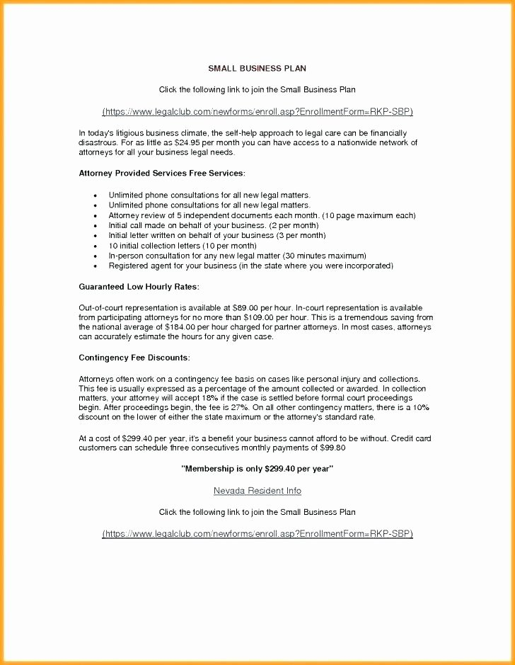 Affirmative Action Plan Template Lovely Affirmative Action Plan Template for Small Business Court