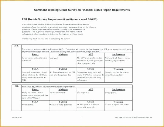 Affirmative Action Plan Template New Affirmative Action Plan Sample Template Fresh for Small