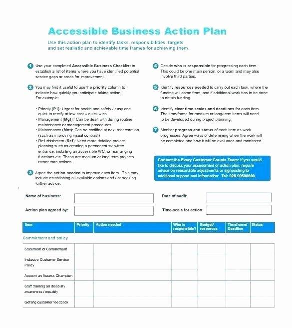 Affirmative Action Plan Template Unique Meeting Sign In Sheet Affirmative Action Plan Template