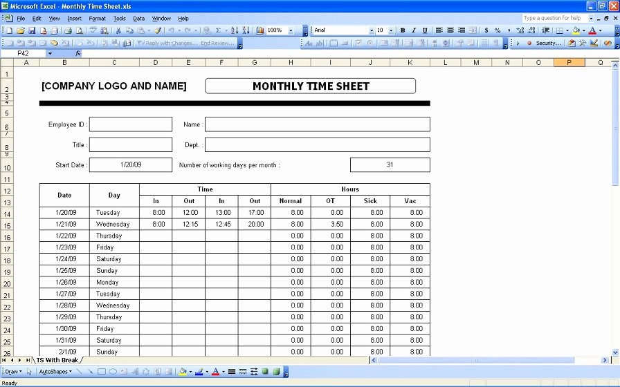 Agile Project Plan Template Inspirational Agile Project Management Excel Template 2013