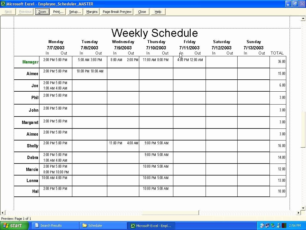 Agile Project Plan Template Lovely Agile Project Management Excel Template – Amandae