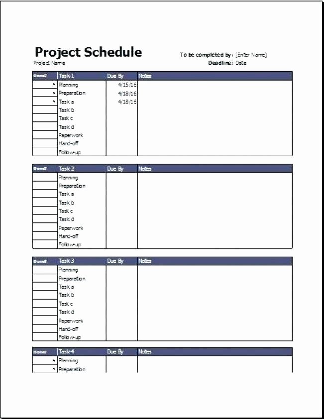 Agile Release Plan Template Elegant Agile Project Management Methodology and Excel Templates