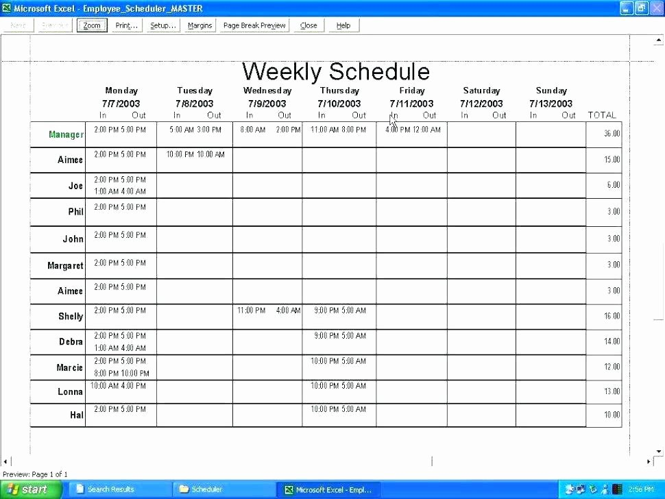 Agile Release Plan Template Lovely Agile Sprint Planning Template Excel Tracking Scrum
