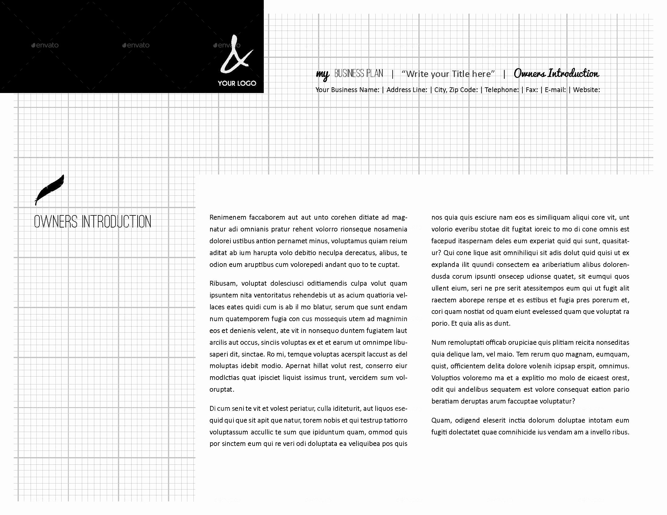 Agile Release Plan Template New Clean Gallery Agile Release Plan Template