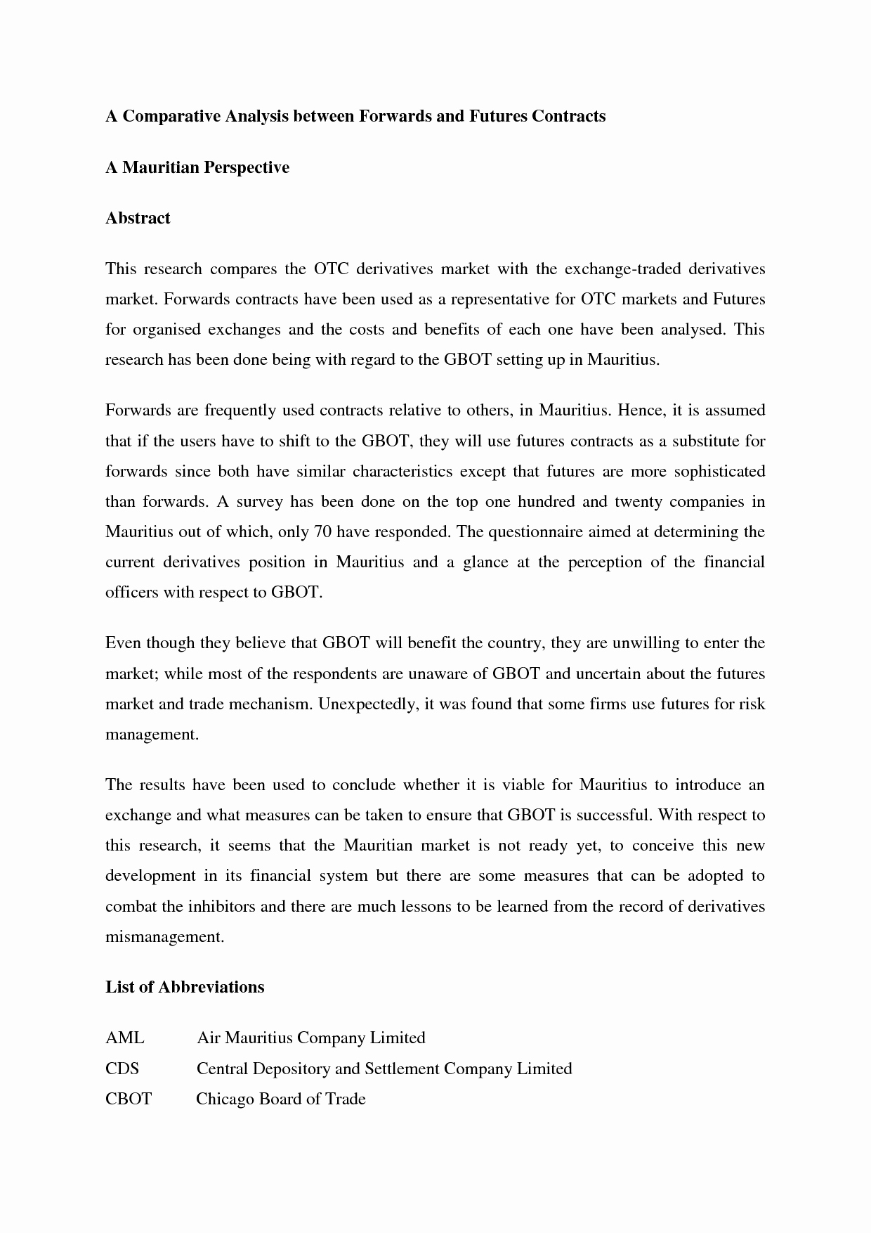 Agreement Letter Between Two Parties Template Inspirational 10 Best Of Contract Agreement Between Two Parties