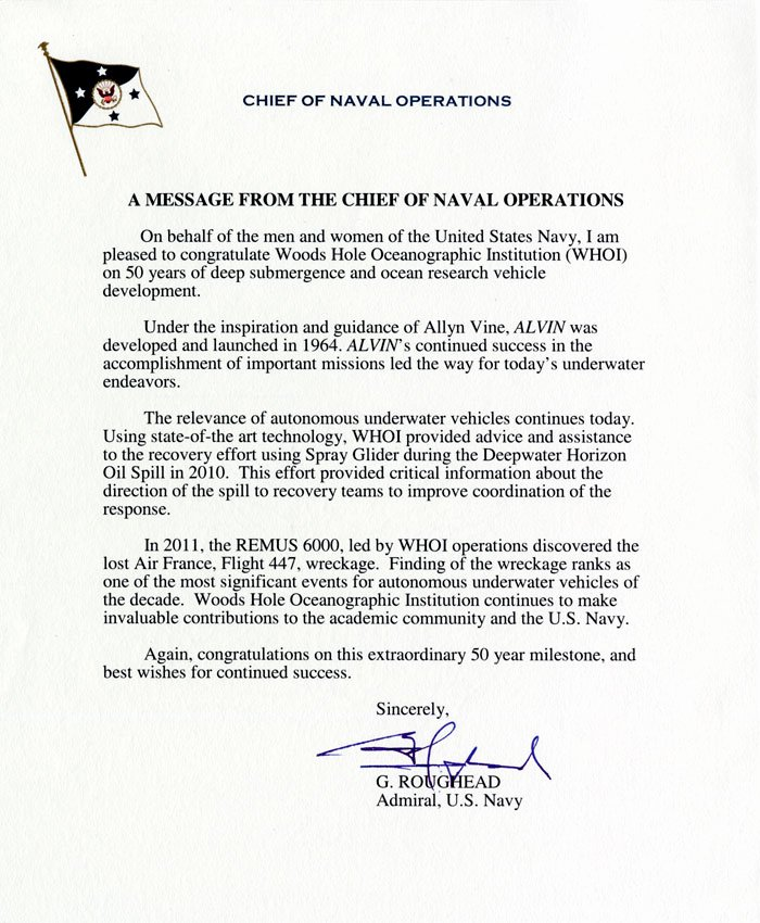 Air force Academy Recommendation Letter Best Of How to Write A Letter Of Re Mendation for the Naval