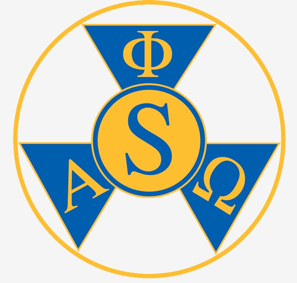 Alpha Phi Letter Of Recommendation Beautiful Alpha Phi Omega Letters Viewletter Co