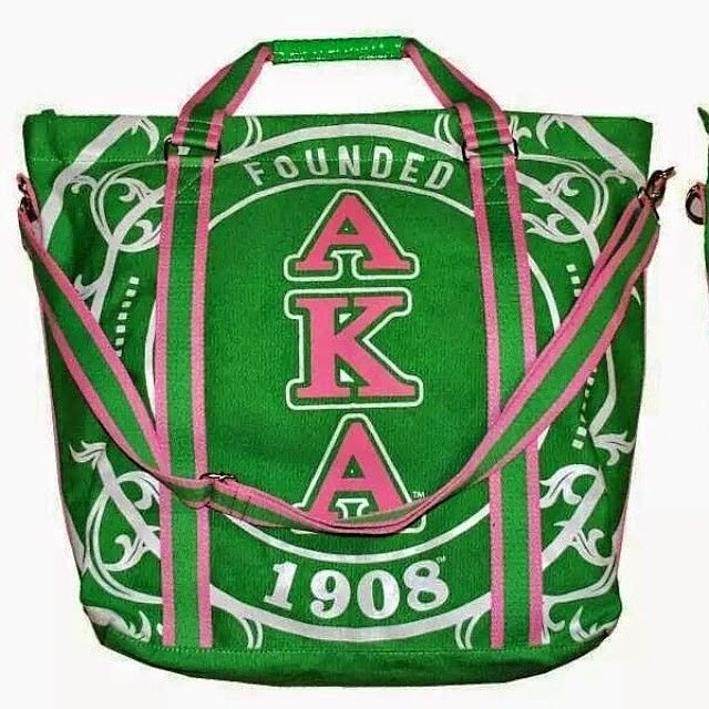 Alpha Phi Letter Of Recommendation Inspirational 436 Best Alpha Kappa Alpha sorority Inc Images On