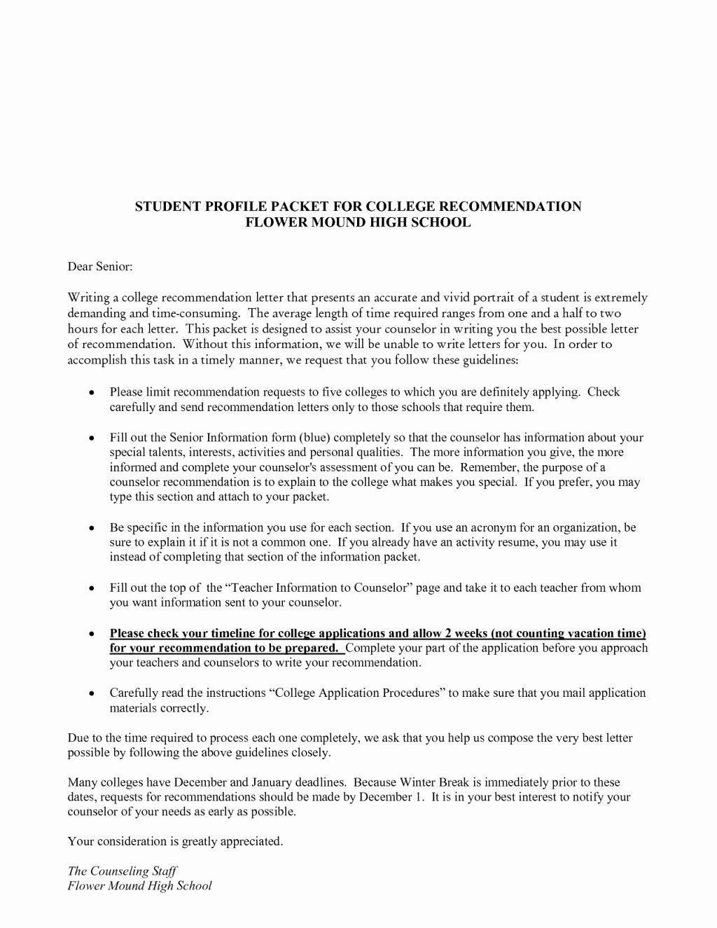 Alumni Letter Of Recommendation Awesome Alumni Letter Re Mendation Template Samples