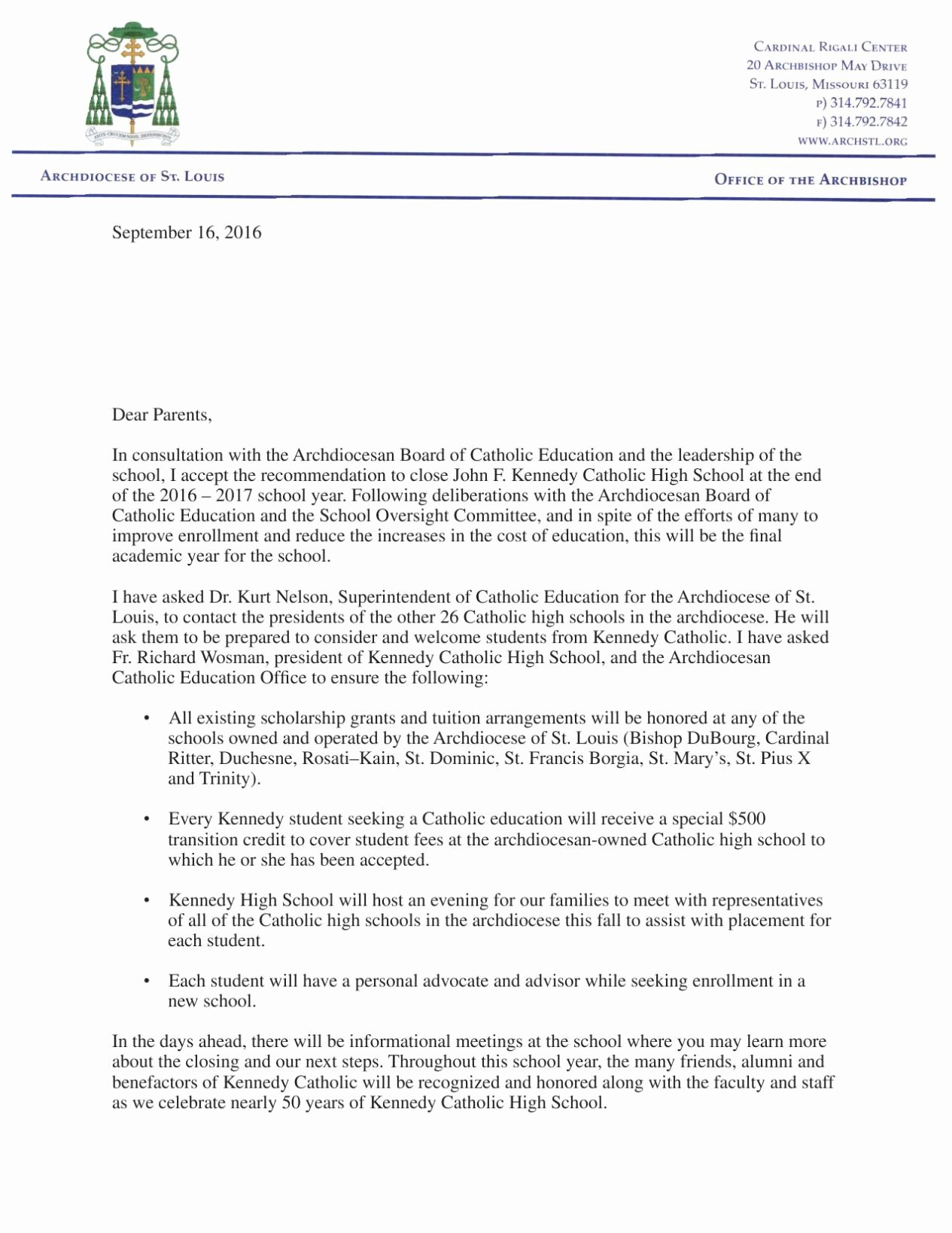 Alumni Letter Of Recommendation Best Of College Letter Of Re Mendation From Alumni thevillas