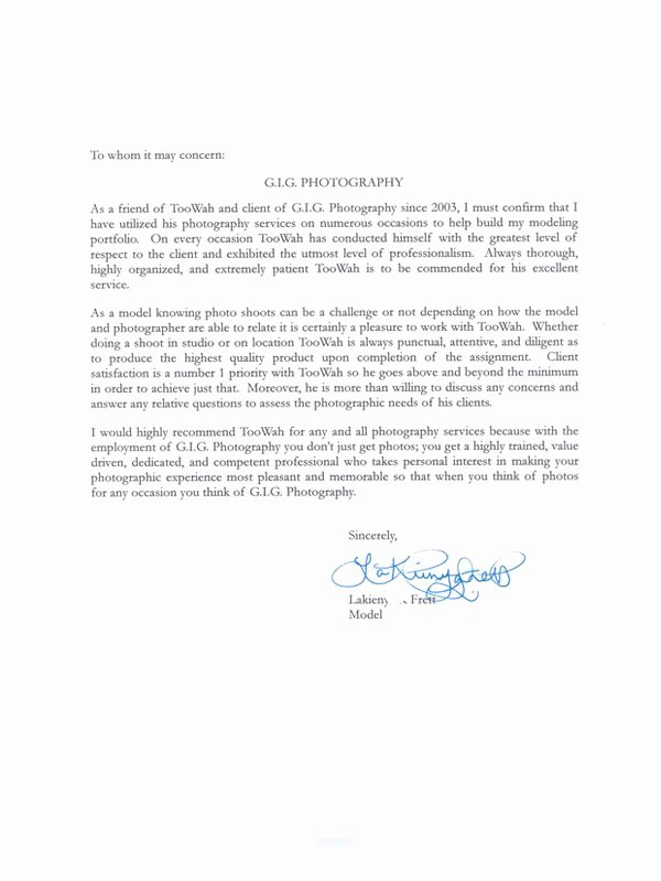 Alumni Letter Of Recommendation Luxury Alumni Re Mendation Letter Dimmitashort