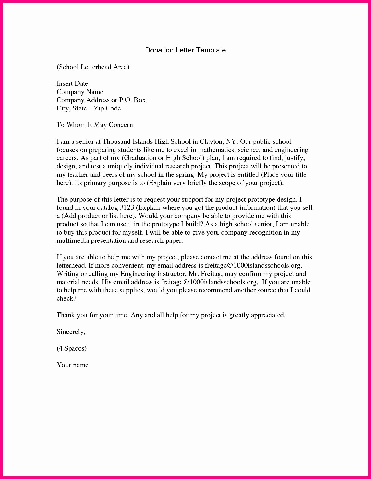 Amcas Letter Of Recommendation Beautiful Letter Re Mendation Request Examples Teacher form