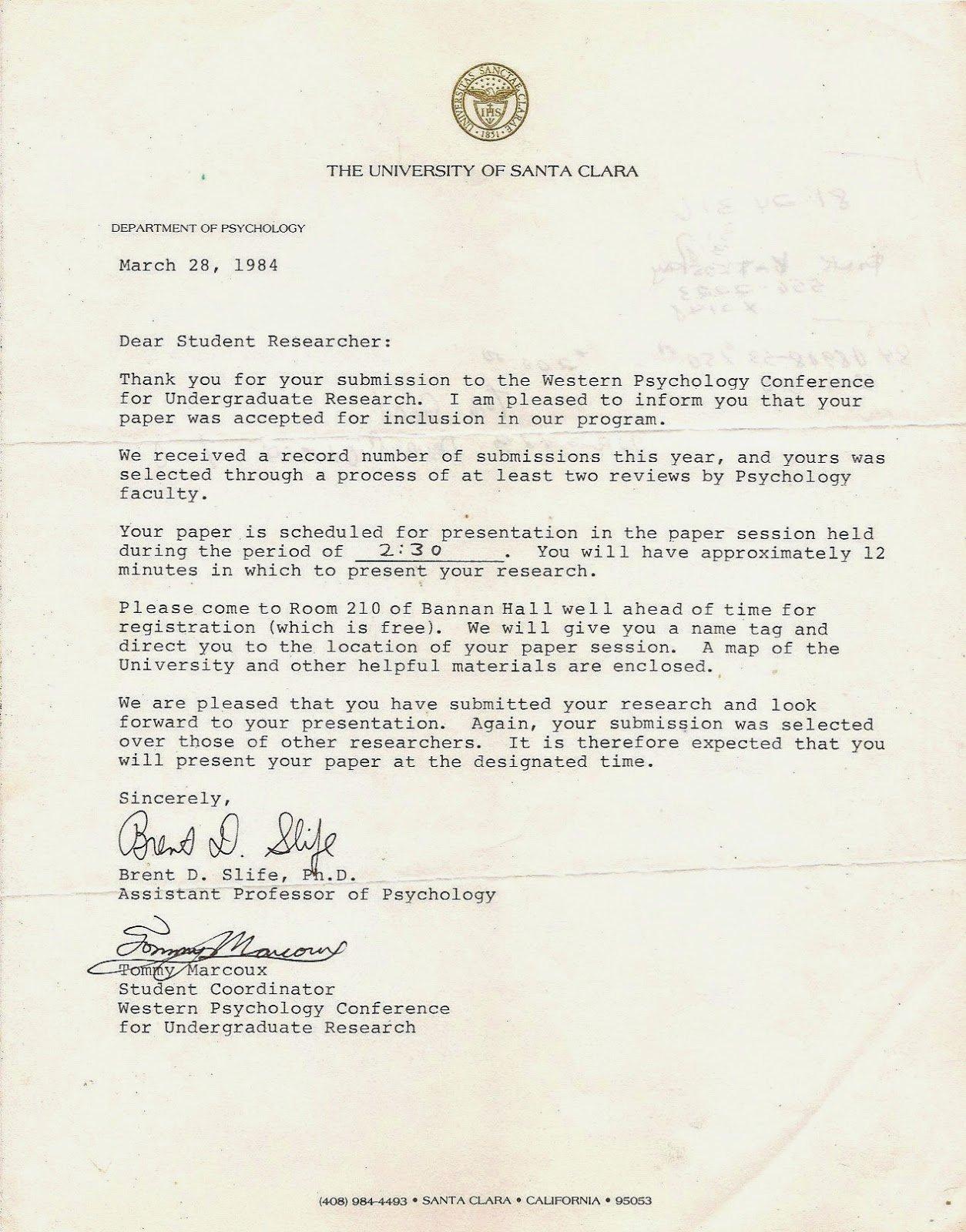 Amcas Letter Of Recommendation Guide Elegant order A Letter Re Mendation