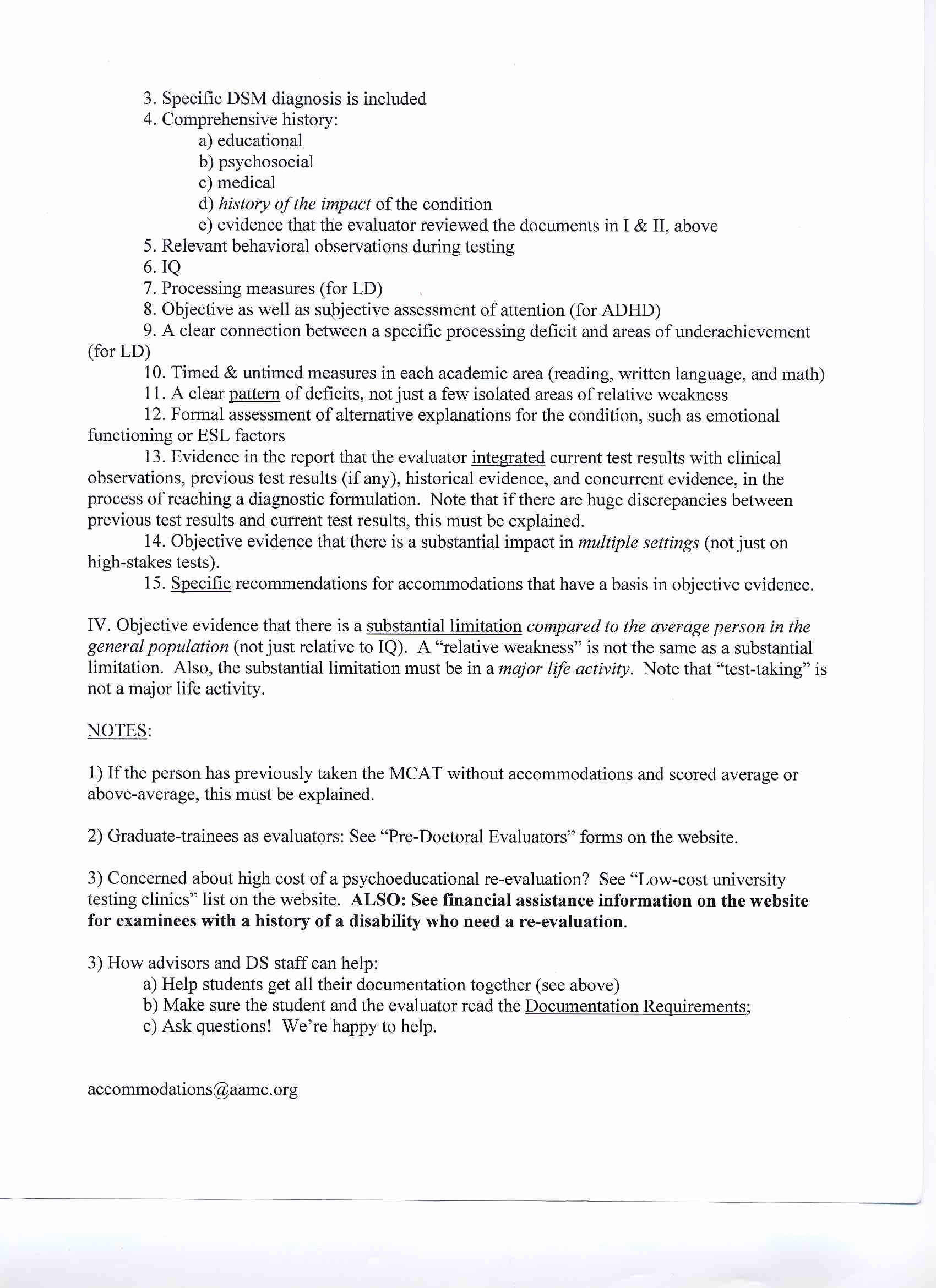 Amcas Letter Of Recommendation Guidelines Beautiful Lewis associates Medical School Advising