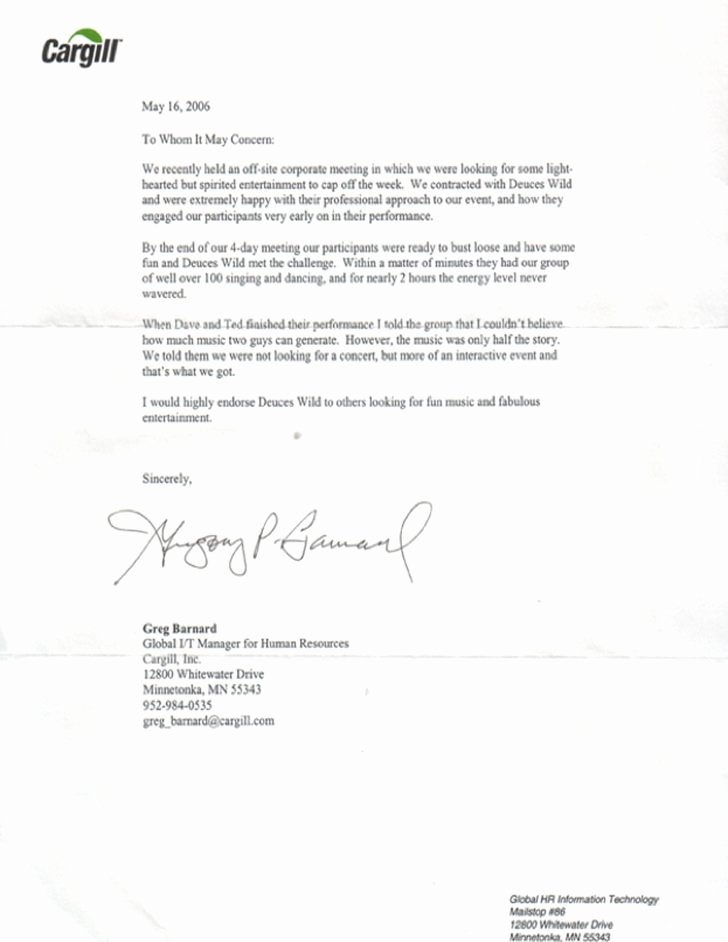 Amcas Letter Of Recommendation Sample New Letter Re Mendation Request Examples Teacher form